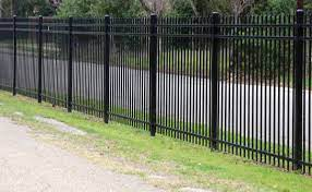 Event Fencing