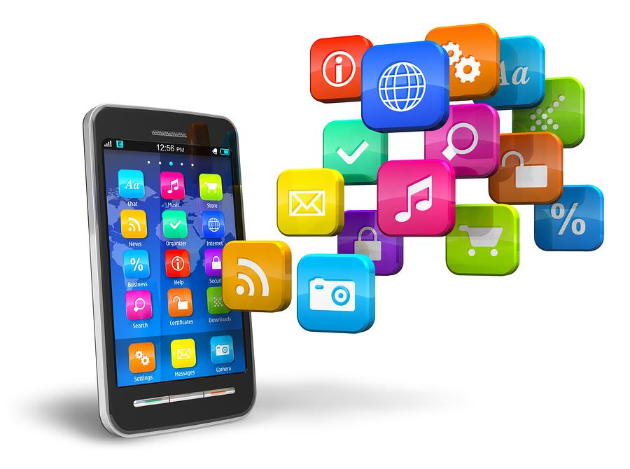 One Of Singapore's Top Mobile App Development Companies