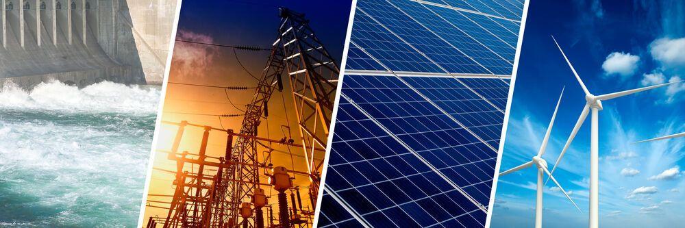 Solar PV Ireland
